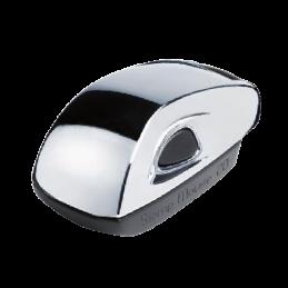 Timbro tascabile Stamp Mouse R30 per timbri circolari