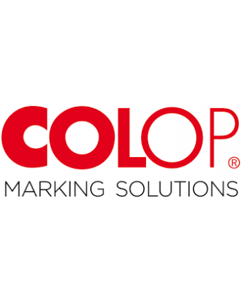 Colop marking solutions